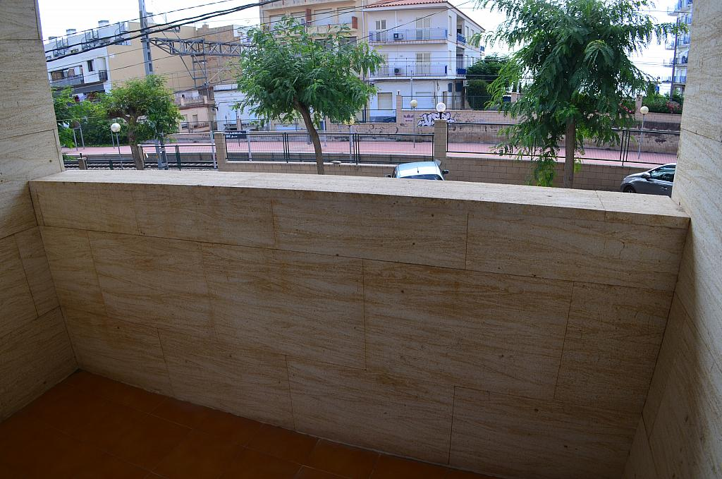 Apartamento en venta en calle Bassa de Les Clotes, Ampolla, l´ - 327571668