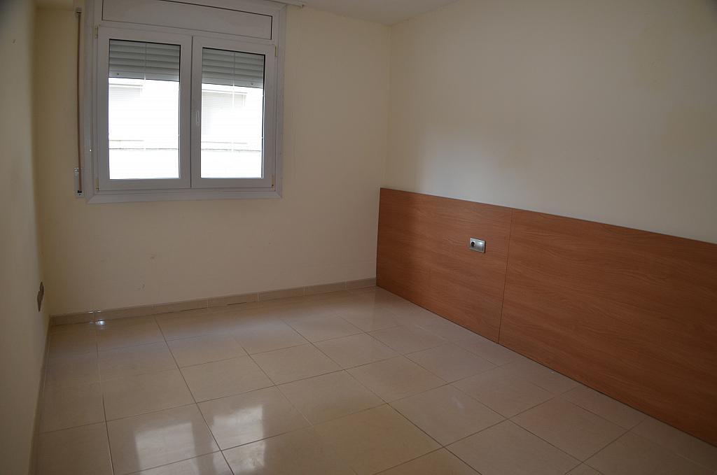Apartamento en venta en calle Bassa de Les Clotes, Ampolla, l´ - 327571671