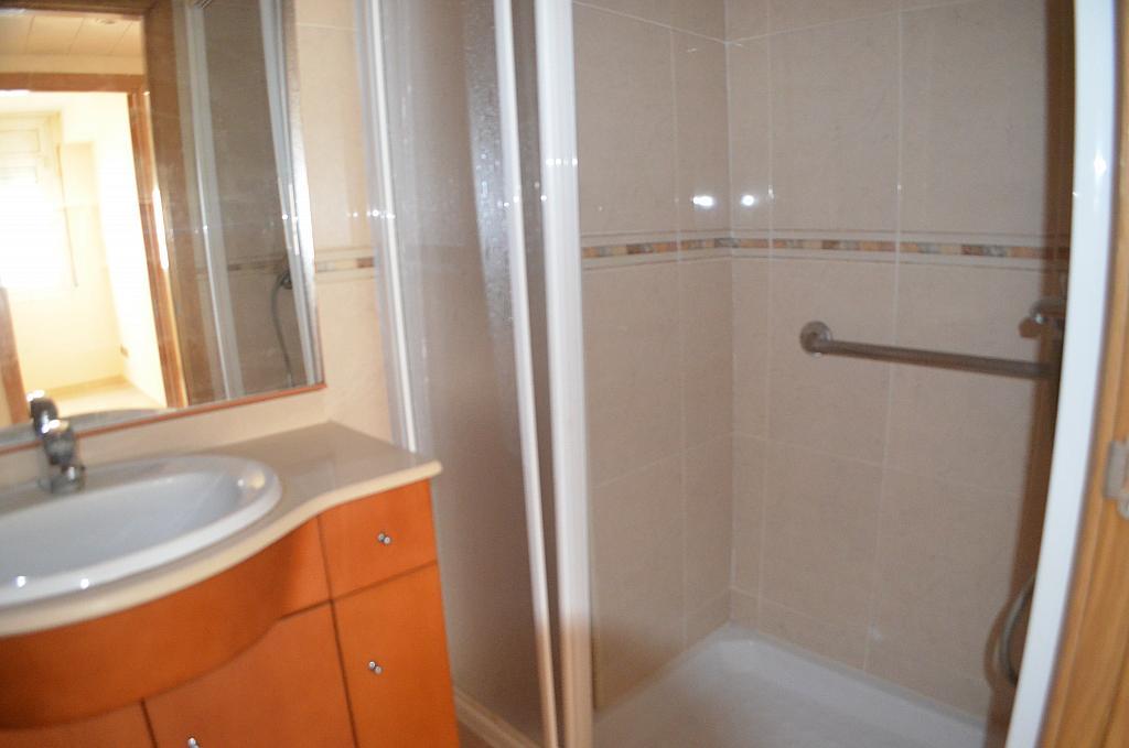 Apartamento en venta en calle Bassa de Les Clotes, Ampolla, l´ - 327571717