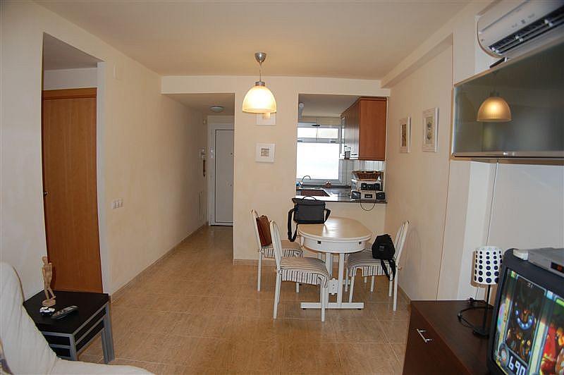 Apartamento en venta en calle Calafat, Calafat en Ametlla de Mar, l´ - 182609745