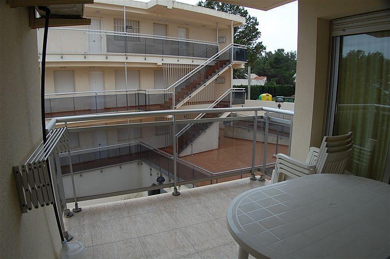 Apartamento en venta en calle Calafat, Calafat en Ametlla de Mar, l´ - 182609746