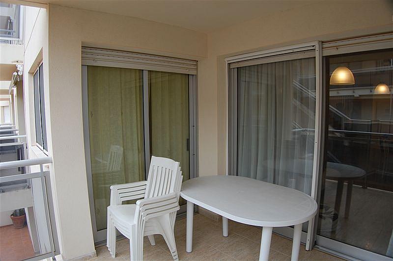 Apartamento en venta en calle Calafat, Calafat en Ametlla de Mar, l´ - 182609749