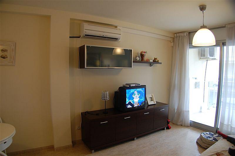 Apartamento en venta en calle Calafat, Calafat en Ametlla de Mar, l´ - 182609752