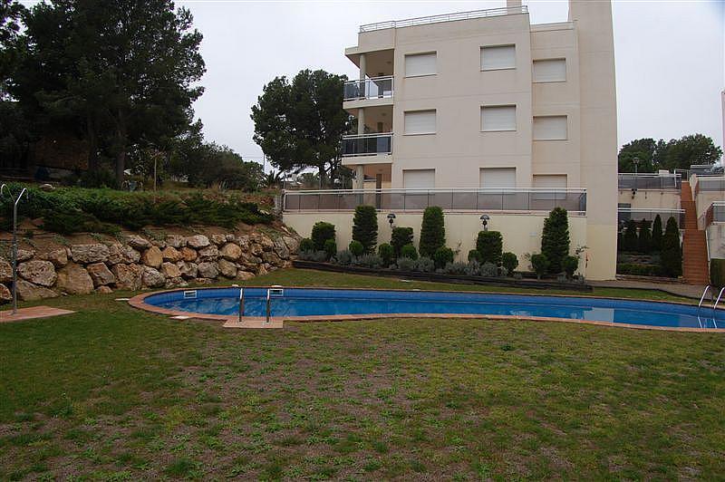 Apartamento en venta en calle Calafat, Calafat en Ametlla de Mar, l´ - 182609757