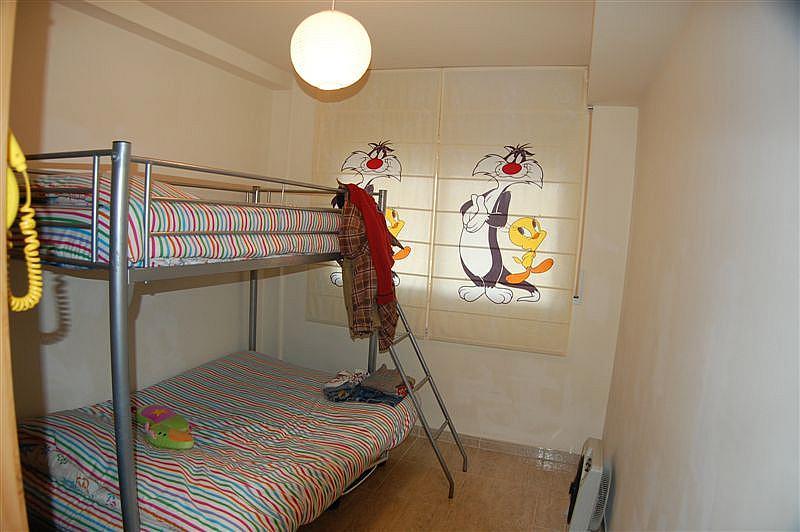 Apartamento en venta en calle Calafat, Calafat en Ametlla de Mar, l´ - 182609762
