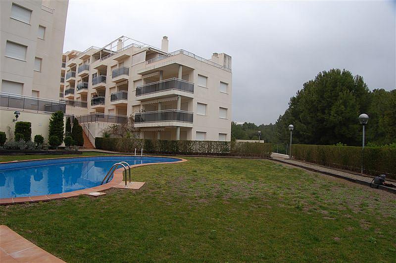 Apartamento en venta en calle Calafat, Calafat en Ametlla de Mar, l´ - 182609766