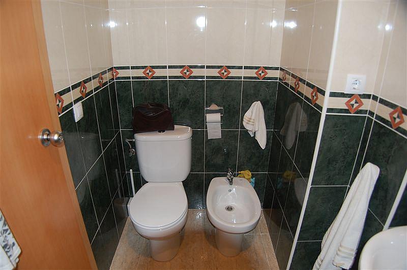 Apartamento en venta en calle Calafat, Calafat en Ametlla de Mar, l´ - 182609768