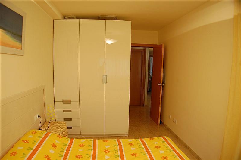 Apartamento en venta en calle Calafat, Calafat en Ametlla de Mar, l´ - 182609769