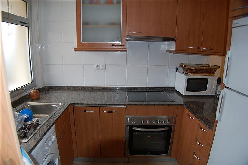 Apartamento en venta en calle Calafat, Calafat en Ametlla de Mar, l´ - 182609771