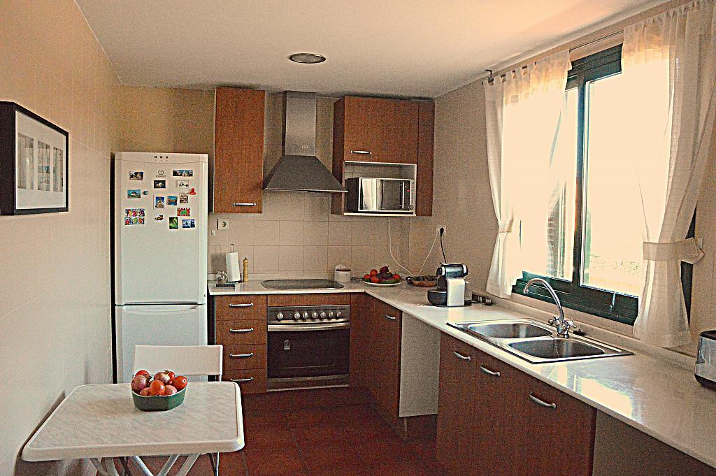 Apartamento en venta en calle Marina Sant Jordi, Urbanitzación Marina Sant Jordi en Ametlla de Mar, l´ - 225409333