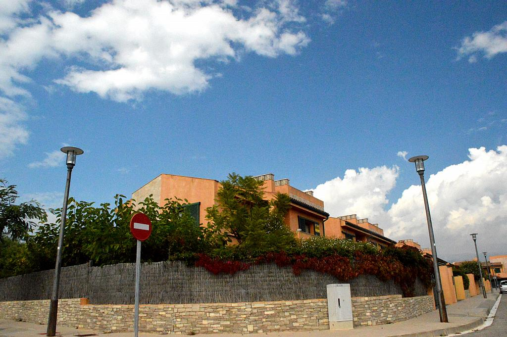 Apartamento en venta en calle Marina Sant Jordi, Urbanitzación Marina Sant Jordi en Ametlla de Mar, l´ - 225409419