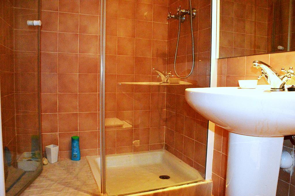 Apartamento en venta en calle Marina Sant Jordi, Urbanitzación Marina Sant Jordi en Ametlla de Mar, l´ - 225409437