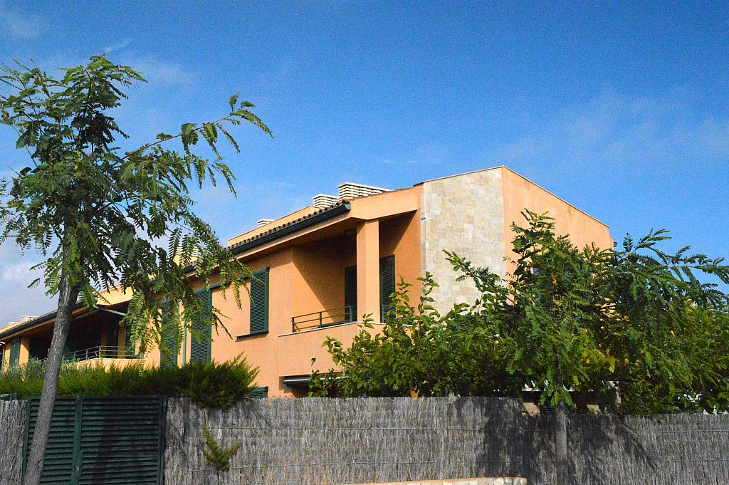 Apartamento en venta en calle Marina Sant Jordi, Urbanitzación Marina Sant Jordi en Ametlla de Mar, l´ - 225409454