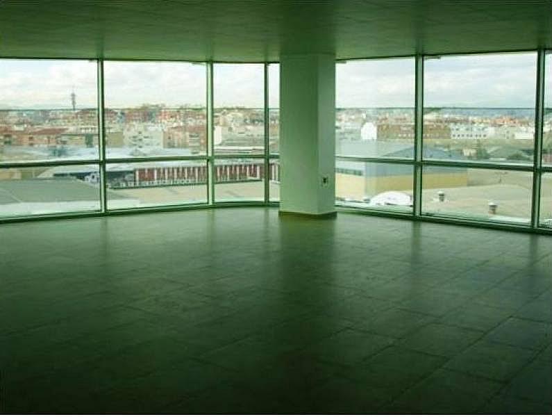 Foto - Local comercial en alquiler en calle Atalayas, Vistabella en Murcia - 300674220