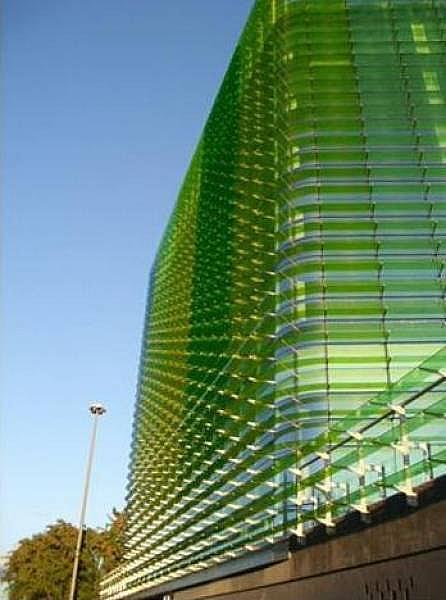 Foto - Local comercial en alquiler en calle Atalayas, Vistabella en Murcia - 301523725