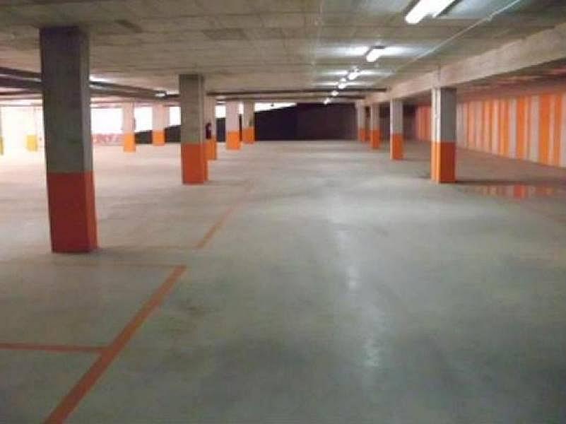 Foto - Local comercial en alquiler en calle Atalayas, Vistabella en Murcia - 301523746