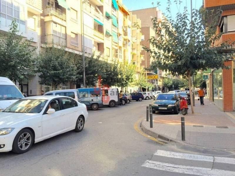 Foto - Local comercial en alquiler en calle El Carmen, El Carmen en Murcia - 313017995