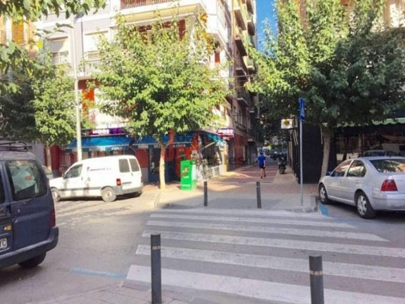 Foto - Local comercial en alquiler en calle El Carmen, El Carmen en Murcia - 313017998