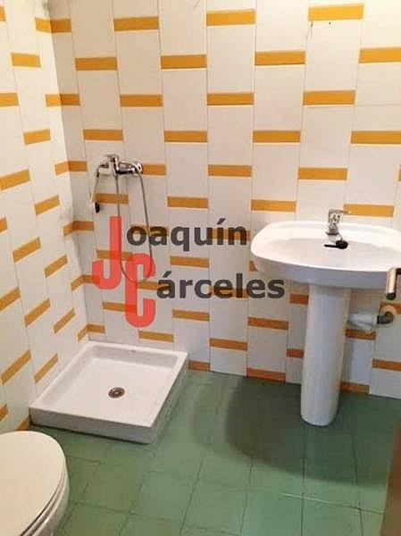 Foto - Local comercial en alquiler en plaza Santa Isabel, Murcia - 356897389