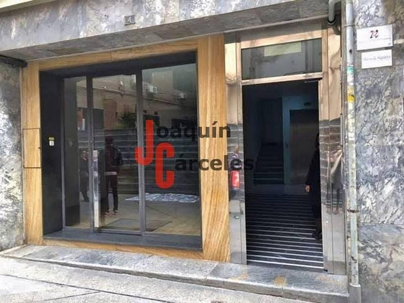Foto - Local comercial en alquiler en plaza Santa Isabel, Murcia - 356897392