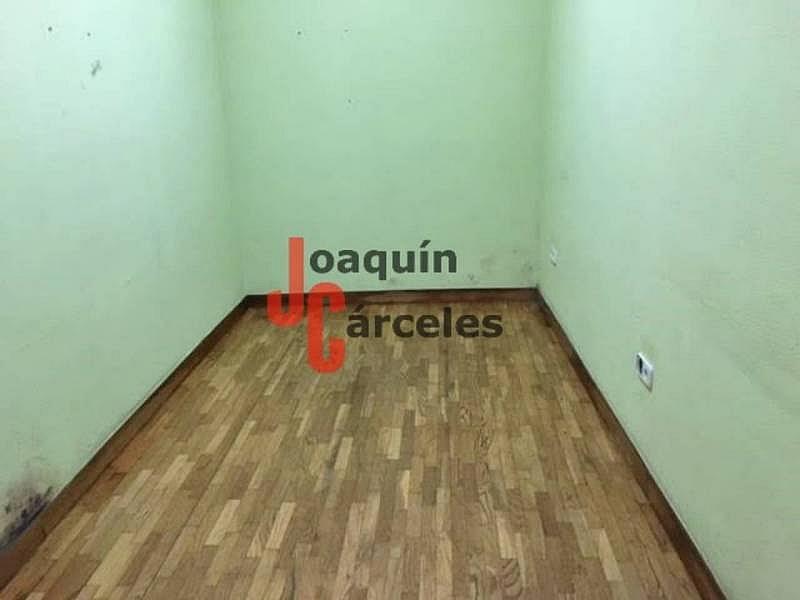 Foto - Local comercial en alquiler en plaza Santa Isabel, Murcia - 356897395