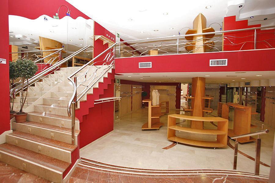 Local comercial en alquiler en calle Caballero de Rodas, Centro en Torrevieja - 243686531