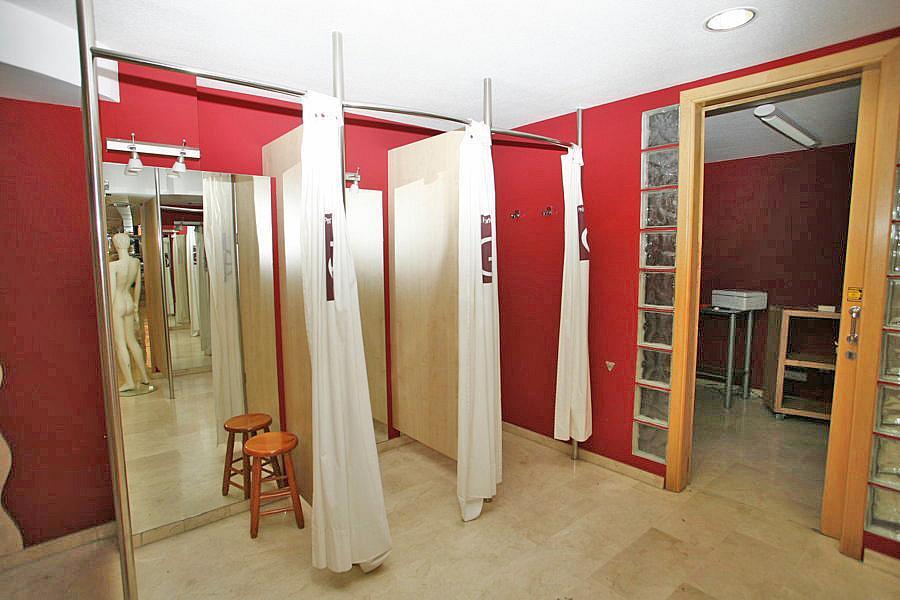 Local comercial en alquiler en calle Caballero de Rodas, Centro en Torrevieja - 243686545