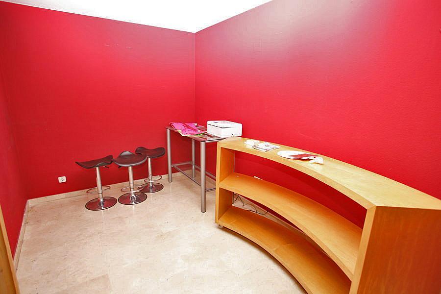 Local comercial en alquiler en calle Caballero de Rodas, Centro en Torrevieja - 243686553