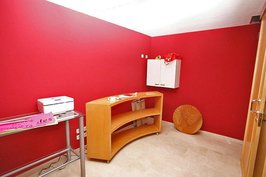 Local comercial en alquiler en calle Caballero de Rodas, Centro en Torrevieja - 243686554