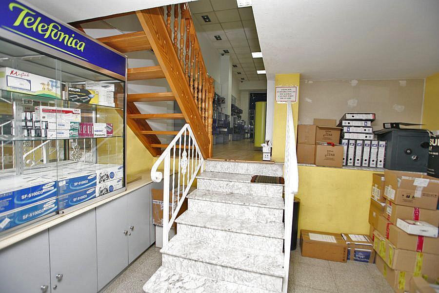 Local comercial en alquiler en calle Caballero de Rodas, Centro en Torrevieja - 243687855