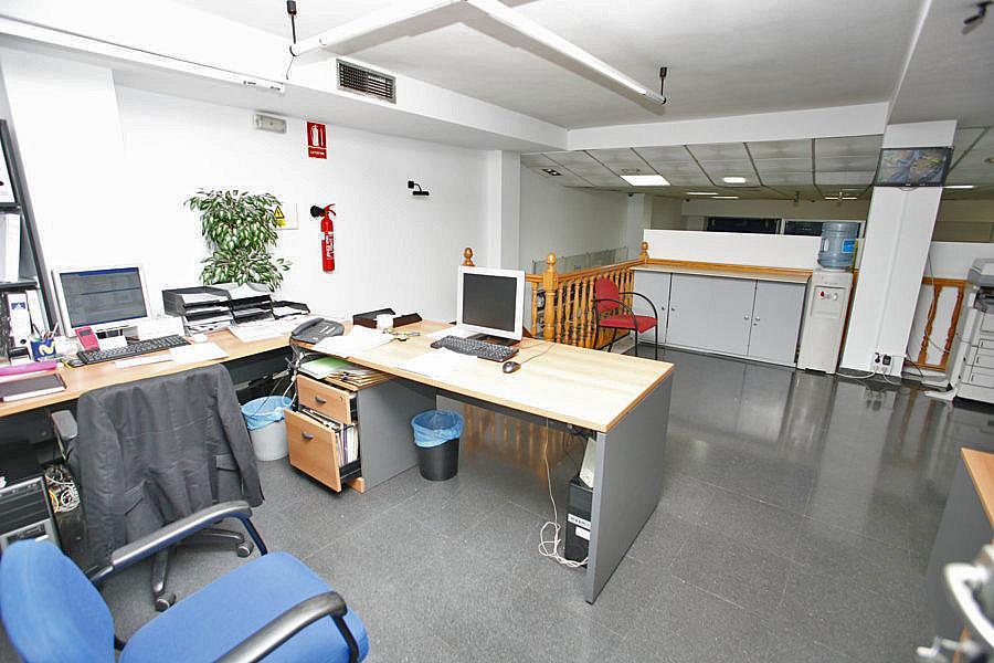Local comercial en alquiler en calle Caballero de Rodas, Centro en Torrevieja - 243687867