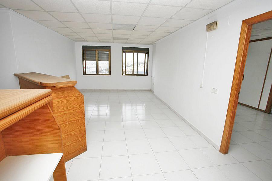 Oficina en alquiler en calle Apolo, Nueva Torrevieja - Aguas Nuevas en Torrevieja - 244593286