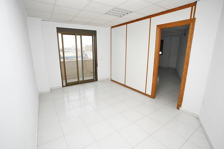 Oficina en alquiler en calle Apolo, Nueva Torrevieja - Aguas Nuevas en Torrevieja - 244593290