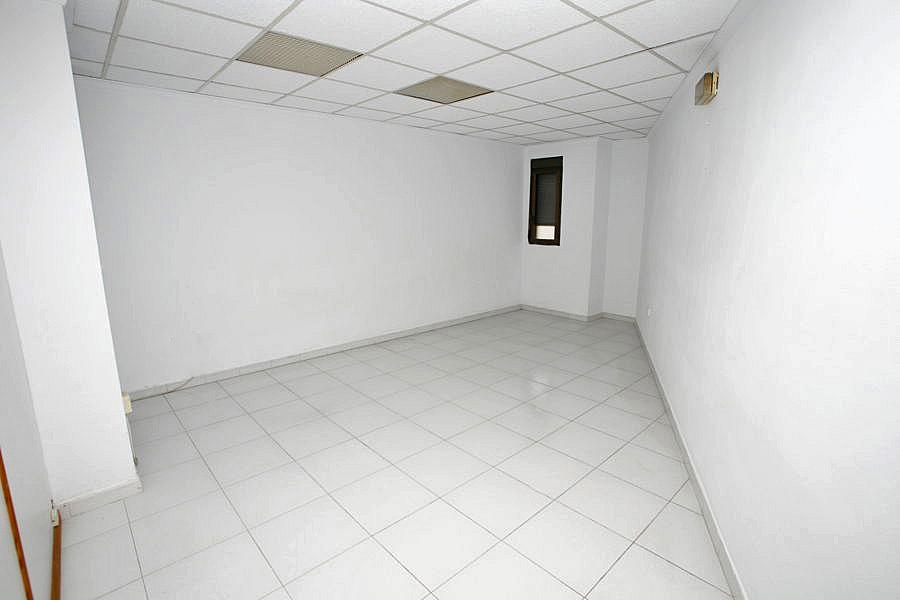 Oficina en alquiler en calle Apolo, Nueva Torrevieja - Aguas Nuevas en Torrevieja - 244593293
