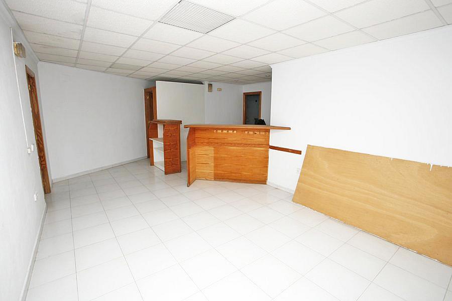 Oficina en alquiler en calle Apolo, Nueva Torrevieja - Aguas Nuevas en Torrevieja - 244593295