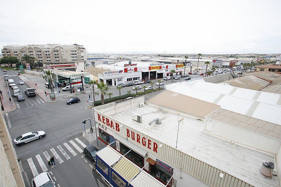 Oficina en alquiler en calle Apolo, Nueva Torrevieja - Aguas Nuevas en Torrevieja - 244593302