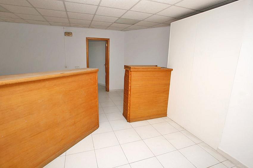 Oficina en alquiler en calle Apolo, Nueva Torrevieja - Aguas Nuevas en Torrevieja - 244593304
