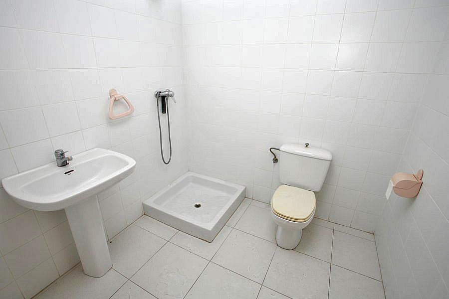 Oficina en alquiler en calle Apolo, Nueva Torrevieja - Aguas Nuevas en Torrevieja - 244593309