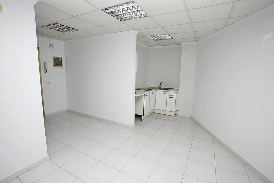 Oficina en alquiler en calle Apolo, Nueva Torrevieja - Aguas Nuevas en Torrevieja - 244593311