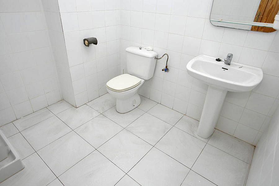 Oficina en alquiler en calle Apolo, Nueva Torrevieja - Aguas Nuevas en Torrevieja - 244593327