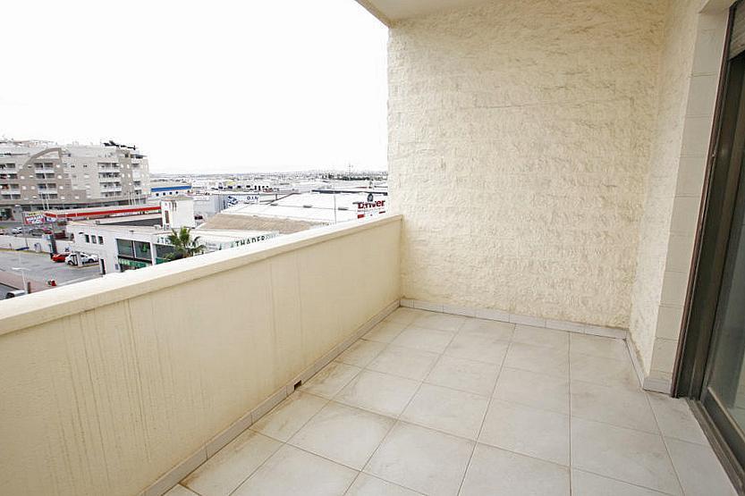 Oficina en alquiler en calle Apolo, Nueva Torrevieja - Aguas Nuevas en Torrevieja - 244593353