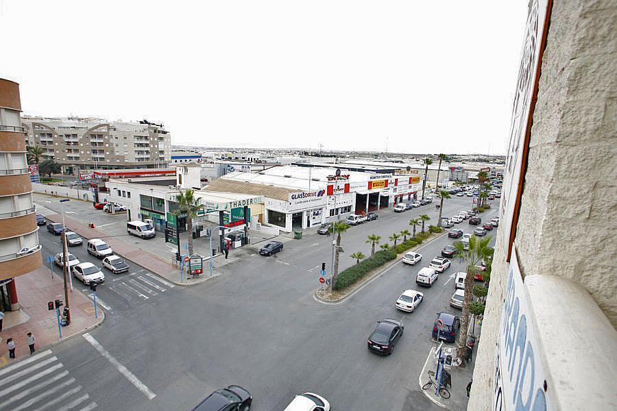 Oficina en alquiler en calle Apolo, Nueva Torrevieja - Aguas Nuevas en Torrevieja - 244593362