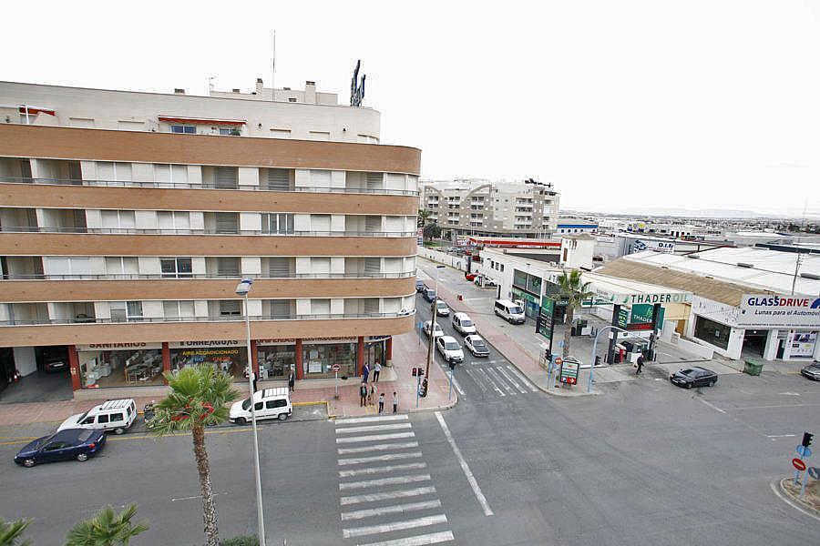 Oficina en alquiler en calle Apolo, Nueva Torrevieja - Aguas Nuevas en Torrevieja - 244593366