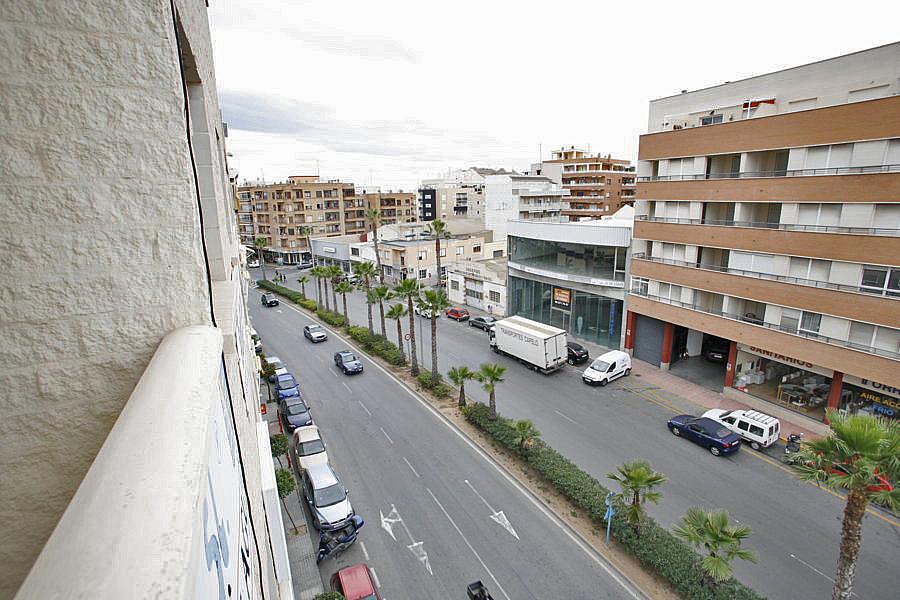 Oficina en alquiler en calle Apolo, Nueva Torrevieja - Aguas Nuevas en Torrevieja - 244593372