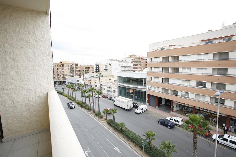 Oficina en alquiler en calle Apolo, Nueva Torrevieja - Aguas Nuevas en Torrevieja - 244593374