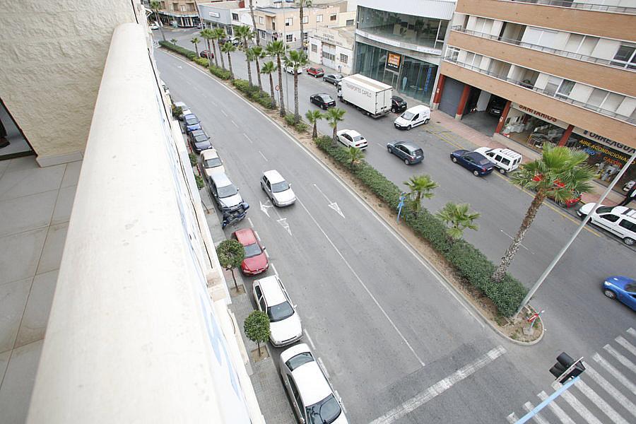 Oficina en alquiler en calle Apolo, Nueva Torrevieja - Aguas Nuevas en Torrevieja - 244593377