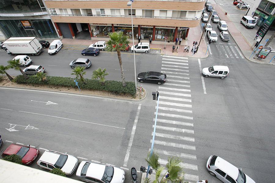 Oficina en alquiler en calle Apolo, Nueva Torrevieja - Aguas Nuevas en Torrevieja - 244593379