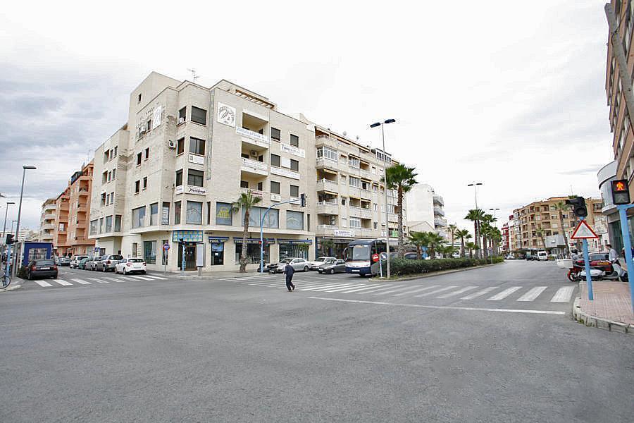 Oficina en alquiler en calle Apolo, Nueva Torrevieja - Aguas Nuevas en Torrevieja - 244593387