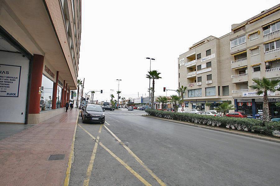 Oficina en alquiler en calle Apolo, Nueva Torrevieja - Aguas Nuevas en Torrevieja - 244593394