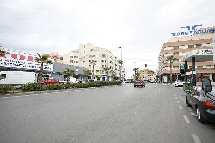 Oficina en alquiler en calle Apolo, Nueva Torrevieja - Aguas Nuevas en Torrevieja - 244593398